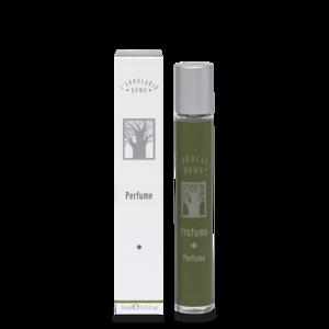 L'Erbolario Uomo BAOBAB Parfum - 15 ml