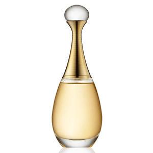 Dior J'adore EdP - 100 ml