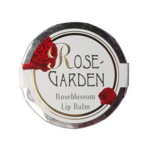 STYX Rosengarten Lippen Balsam Dose (10,00 ml)