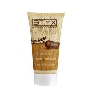 STYX Kartoffel Handbalsam 30ml (30,00 ml)