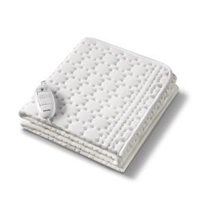 BEURER UB 30 Kompakt | Wärmeunterbett
