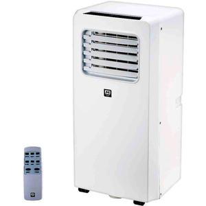 SHE 7KL2001F | Mobiles Klimagerät