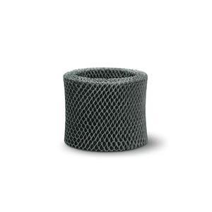 PHILIPS FY2402/30 | Filter für Luftbefeuchter