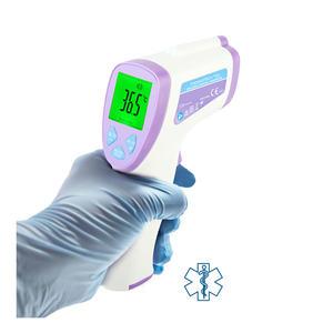 EASYPIX ThermoGun TG2 Fieberthermometer