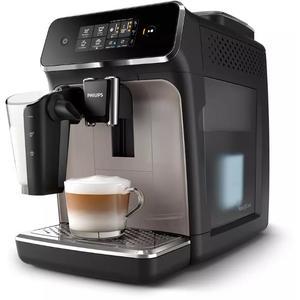 PHILIPS EP2235/40 LatteGo | Kaffeevollautomat