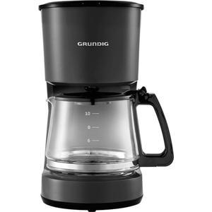 GRUNDIG KM4620 Kaffeemaschine