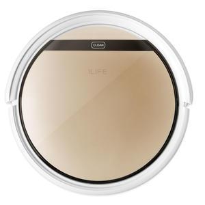 ZACO Beetles V5s Pro gold | Reinigungsroboter