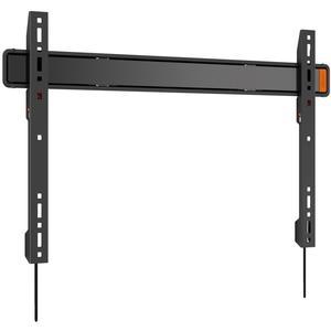 """VOGELS WALL 3305B   Flache TV-Wandhalterung   Für Fernseher von 40"""" bis 100"""" (101-254 cm) mit einem Maximalgewicht von 80 kg"""