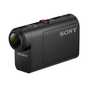 SONY HDR-AS50B schwarz | Action Cam | Camcorder