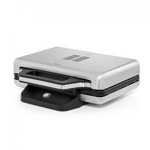 WMF Lono Sandwich-Toaster, 800W