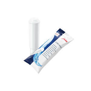 Filterpatrone CLARIS White (60209)
