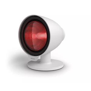 PHILIPS PR3110/00 | Infrarotlampe