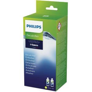 PHILIPS CA6700/22 | Entkalker für Espressomaschinen