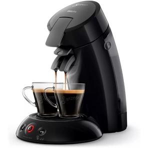 PHILIPS HD6554/68 SENSEO Original Kaffeepadmaschine