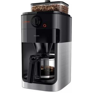 PHILIPS HD7767/00 Grind & Brew | Kaffeemaschine
