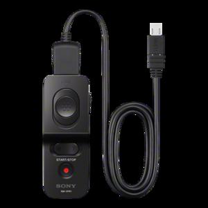 SONY RM-VPR1