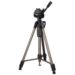 "HAMA 4162 Dreibeinstativ ""Star 62"", 160 - 3D"