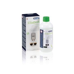 DELONGHI DLSC500 EcoDecalk | Entkalter für Kaffeemaschinen