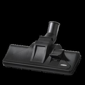 "XAVAX 110287 Universal-Bodendüse ""Comfort"""