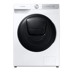 SAMSUNG WD90T754ABH | WD7500T QuickDrive Waschtrockner 9kg | AddWash