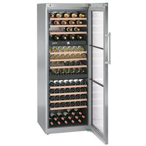 LIEBHERR WTes5872 Vinidor | Weinkühlschrank | Energieeffizienzklasse A