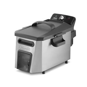 DELONGHI F44510CZ Fritteuse
