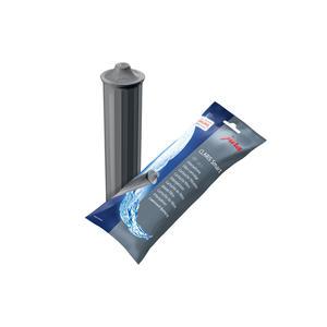Filterpatrone CLARIS Smart   1 Stück (71793)