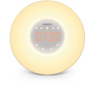 PHILIPS HF3505/01 | Wake-up Light