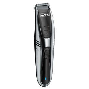 WAHL Vacuum Trimmer Bartschneider