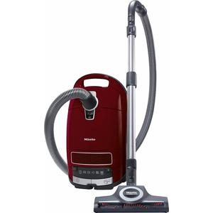 MIELE Complete C3 Cat&DogSGEF3