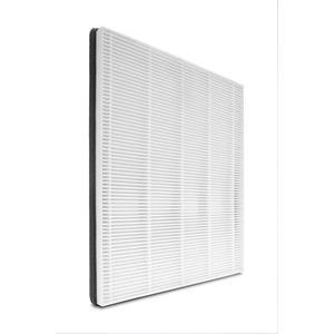 PHILIPS FY1114/10 Nano Protect-Filter für Luftbefeuchter