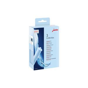 Filterpatrone CLARIS Blue (71312)