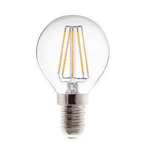 CENTURY Glühlampe LED Vintage Globe 2 W 245 lm 2700 K