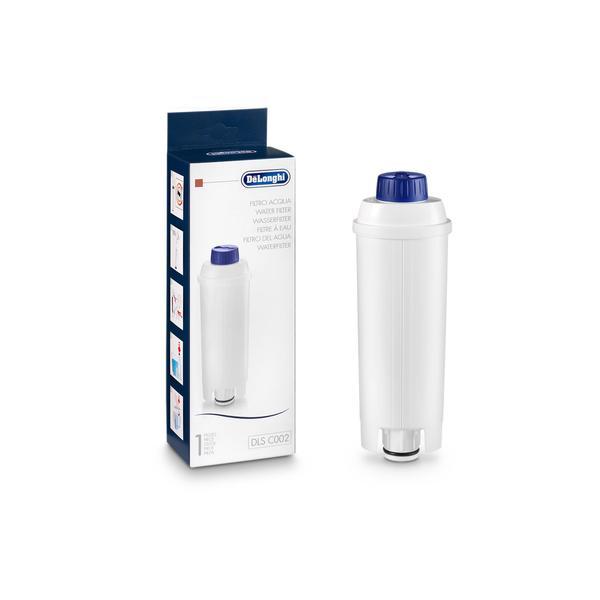 DELONGHI Set DLSC002   Wasserfilter
