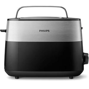 PHILIPS HD2516/90 Daily Collection Toaster