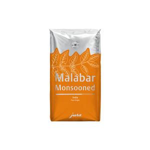 Malabar Monsooned, Indien 250g   Kaffeebohnen (68016)