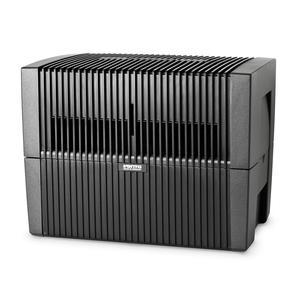 VENTA LW45 anthrazit/metallic | Luftwäscher
