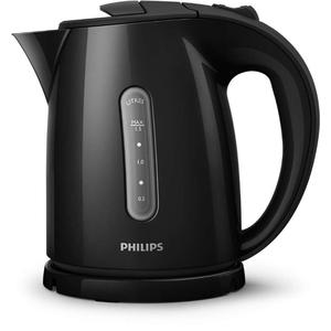 PHILIPS HD4647/20 | Daily Collection Wasserkocher