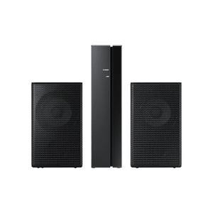 SAMSUNG SWA-9000S/EN | Wireless Rear Speaker Kit