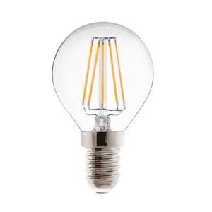 CENTURY Glühlampe LED Vintage Mini Globe 2 W 245 lm 2700 K