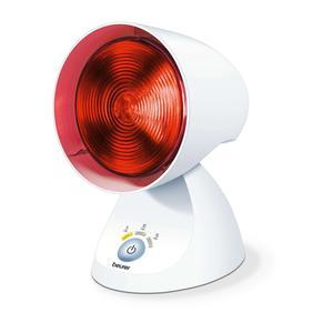 BEURER IL 35 | Infrarotlampe