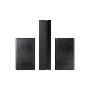 SAMSUNG SWA-8500S/EN | Wireless Rear Speaker Kit