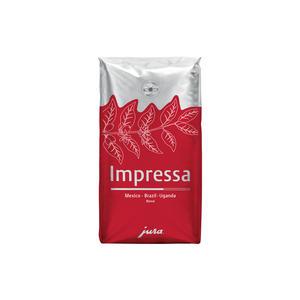 Impressa 250g   Kaffeebohnen (68746)