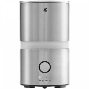 WMF Ambient Aroma Diffusor