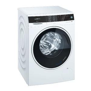 SIEMENS WD14U512 | iQ500 Waschtrockner 10/6 kg 1400 U/min.