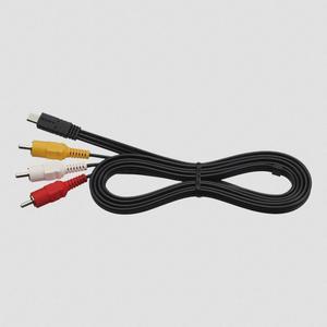 SONY VMC-15MR2 AV-Kabel mit Universalanschluss