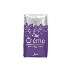 Café Crème Blend 250g   Kaffeebohnen (68016)