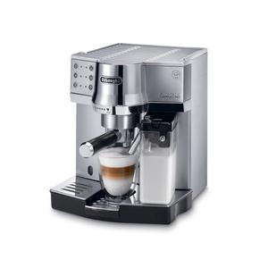 DELONGHI EC 850.M | Espressomaschine