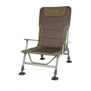 FOX Duralite XL Chair New2019