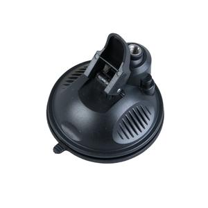 sera Spannhebel-Saugnapf für SPM8000
